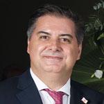 Alexandre Santos de Carvalho