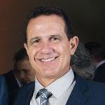 Gustavo Lian Branco Martins