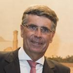 Presidente Renato Vasconcellos de Arruda