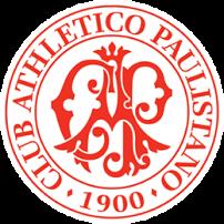 Home | Club Athletico Paulistano