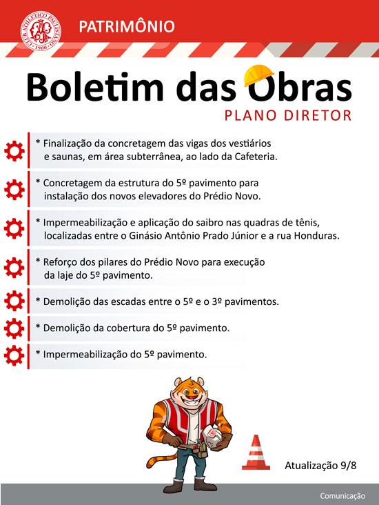 2019_08_09-Clube-Paulistano-Plano-Diretor-Boletim-das-obras