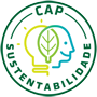 Clube Paulistano - Logo Sustentabilidade