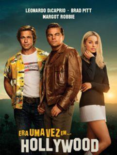 Clube Paulistano - Filme-Era-Uma-Vez-Em-Hollywood