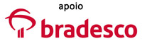 Clube-Paulistano-Logo-Apoio-Bradesco