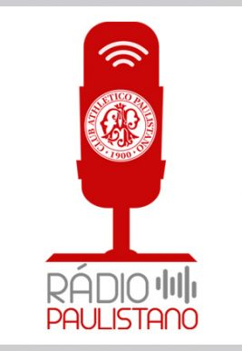 Clube-Paulistano-Radio-Paulistano