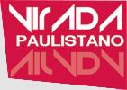 Logo-Virada-Paulistano