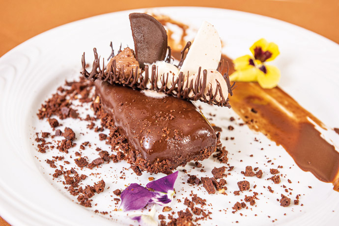 Clube Paulistano - Gastronomia-5-tons-de-chocolate