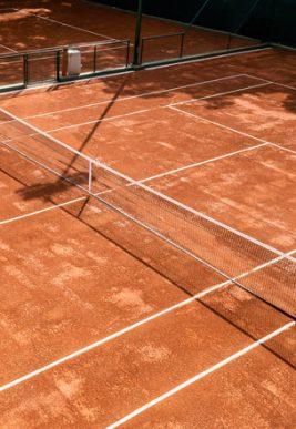 Clube-Paulistano-Quadras-tenis
