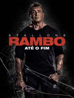 Clube Paulistano - filme-Rambo-ate-fim