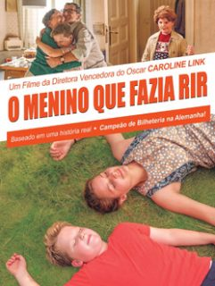 Clube Paulistano - filme-o-menino-que-fazia-rir