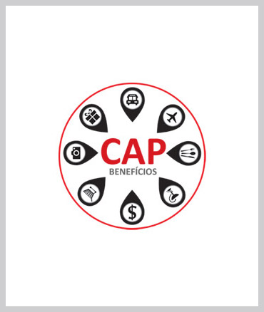 Clube Paulistano - CAP Benefícios