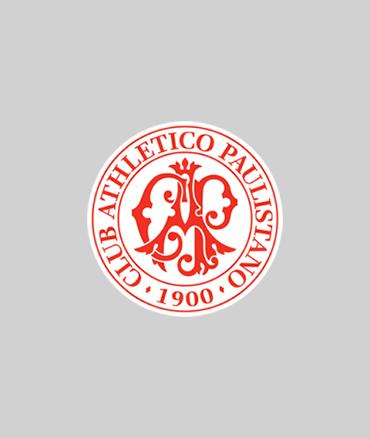 Logo Clube Paulistano