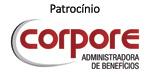 patrocinio-corpore