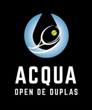 acqua-open-site