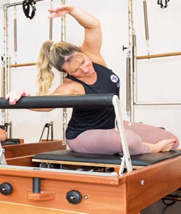 curso-de-pilates-a