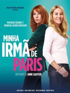 Clube-Paulistano-Filme-Minha-Irma-de-Paris