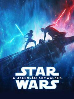 Clube-Paulistano-Filme-Star-Wars-A-Ascensao