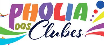 Clube Paulistano - Pholia dos Clubes