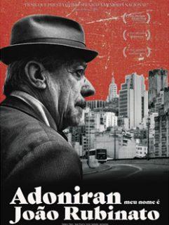 Clube-Paulistano-Filme-Adoniran-Meu-Nome-e-Joao-Rubinato