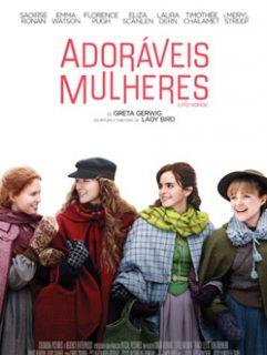 Clube-Paulistano-Filme-Adoraveis-Mulheres
