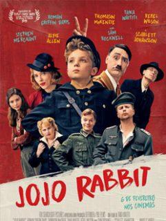 Clube-Paulistano-Filme-Jojo-Rabbi