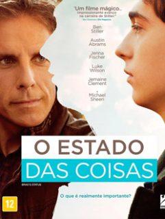 Clube-Paulistano-Filme-O-Estado-das-Coisas