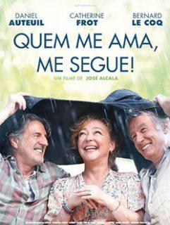 Clube-Paulistano-Filme-Quem-Me-Ama-Me-Segue