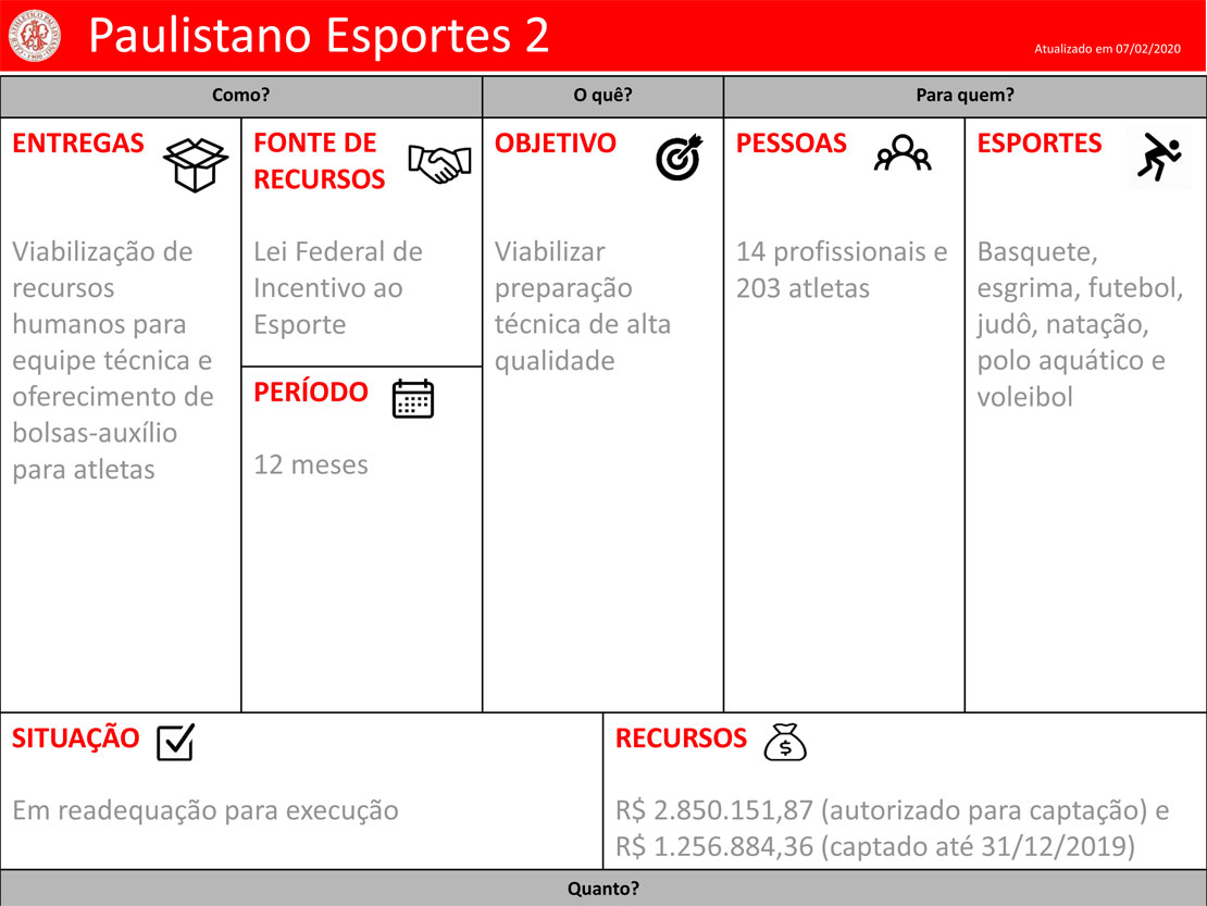 Clube-Paulistano-Projetos-Paulistano-Esportes-2