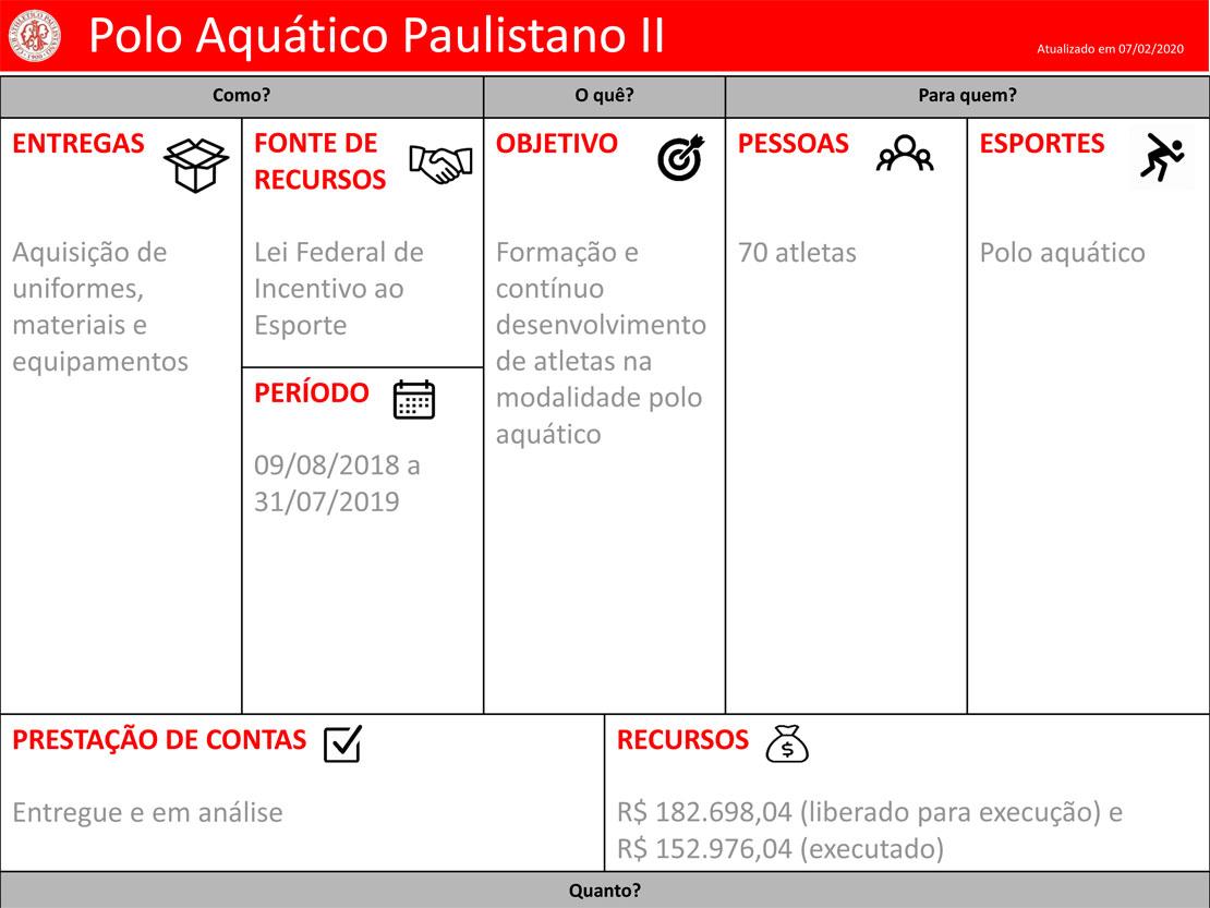 Clube-Paulistano-Projetos-Polo-Aquatico-Paulistano2