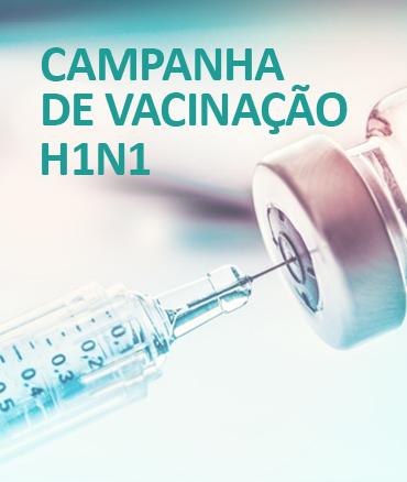 Clube Paulistano - Campanha Vacinação-2020