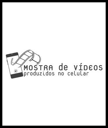 Clube-Paulistano - I Mostra de Vídeos produzidos no celular