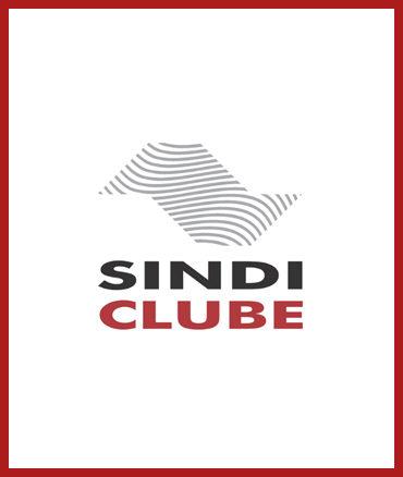 Logo-Sindi-Clube