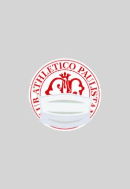 Clube-Paulistano-Logo-Mascara