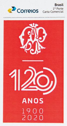 Clube-Paulistano-Selo-120-anos-n