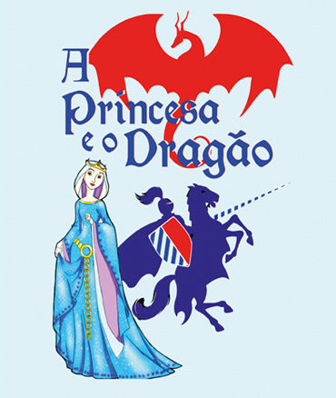Clube-Paulistano-A-Princesa-Dragao