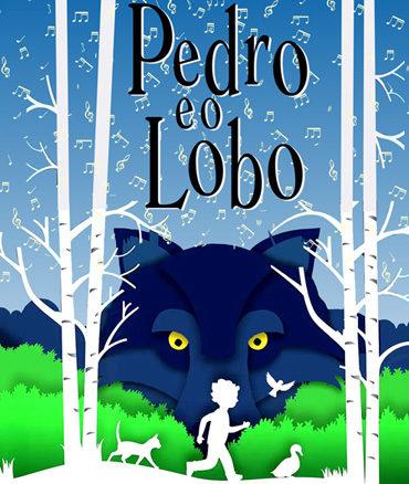 Clube-Paulistano-Pedro-Lobo