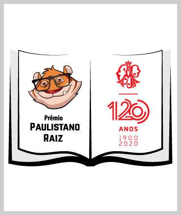 Prêmio Paulistano Raiz