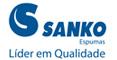 Logo-Sanko-Espumas