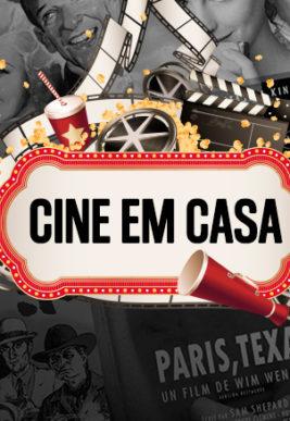 clube-paulistano-cine-em-casa