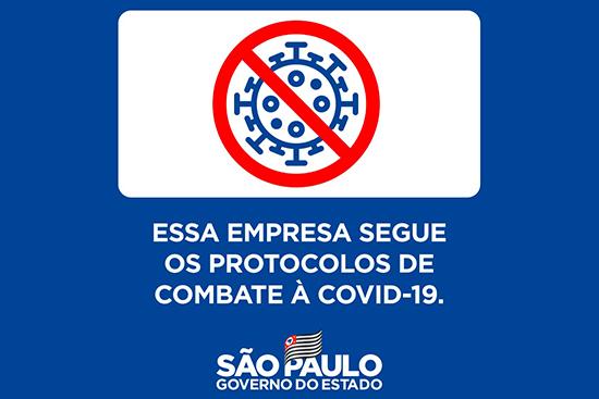 clube-paulistano-combate-covid