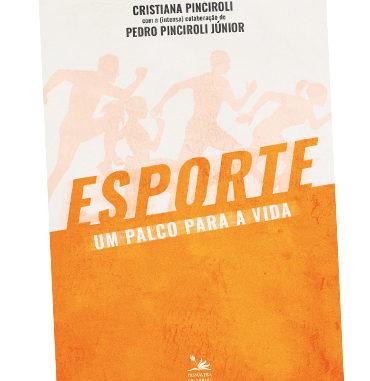 clube-paulistano-livro