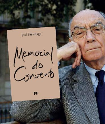 clube-paulistano-memorial-do-convento