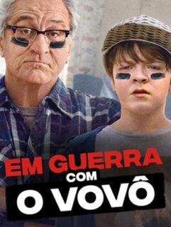 clube-paulistano-Guerra-com-o-vovo