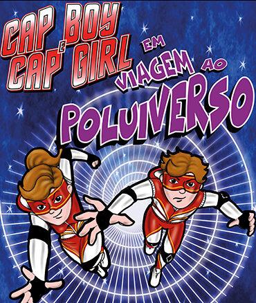 clube-paulistano-cap-boy