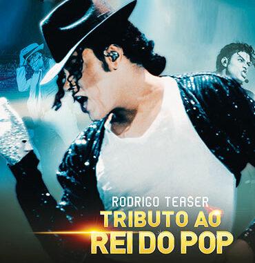 clube-paulistano-tributo-ao-rei-do-pop