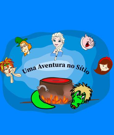 clube-paulistano Uma-aventura-no-sítio