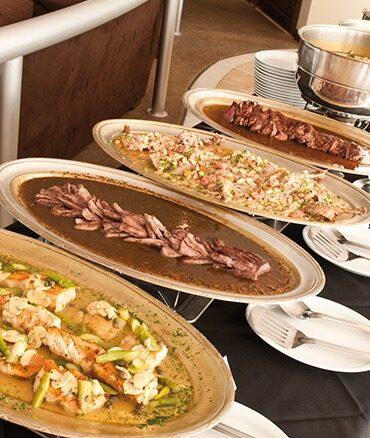 clube-paulistano-buffet-terraco-outubro