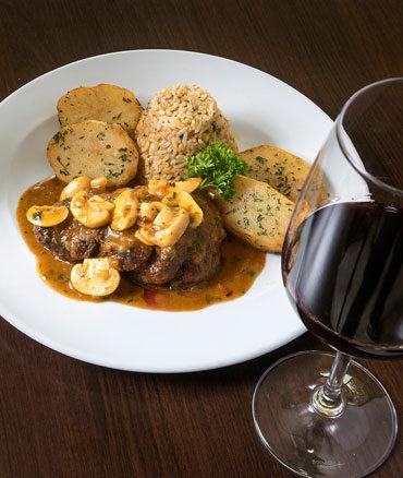 clube-paulistano-steak-a-diana